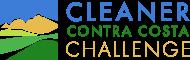 Cleaner Contra Costa Challenge